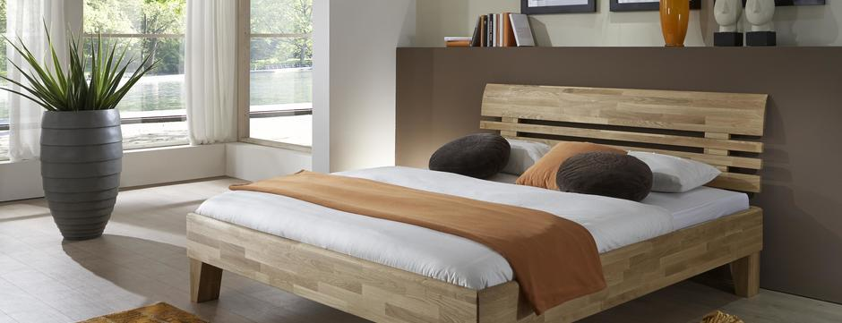 Massief%20houten%20bed%20333